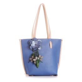 Женская сумка Alba Soboni 131375