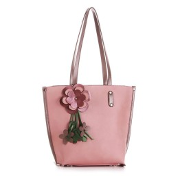 Женская сумка Alba Soboni 131376