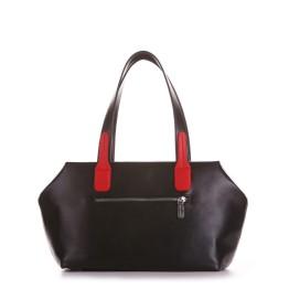 Женская сумка Alba Soboni 131338