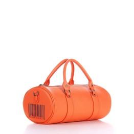 Женская сумка Alba Soboni 131388