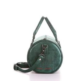 Женская сумка Alba Soboni 131390