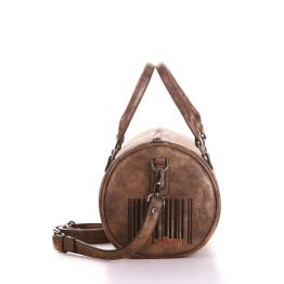 Женская сумка Alba Soboni 131392