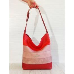 Женская сумка Alba Soboni 131605