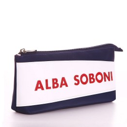 Косметичка Alba Soboni 131413