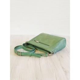 Женская сумка Alba Soboni 131613