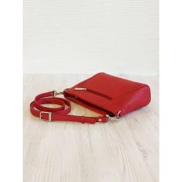 Женская сумка Alba Soboni 131615