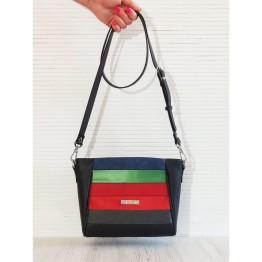 Женская сумка Alba Soboni 131617