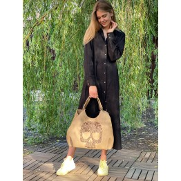 Молодёжна сумка Alba Soboni 132331