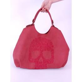 Молодёжна сумка Alba Soboni 132332
