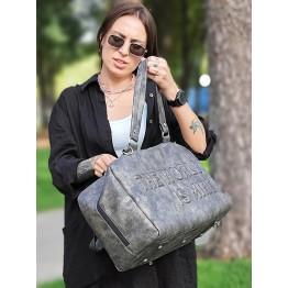 Дорожная сумка Alba Soboni 132387