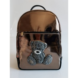 Рюкзак школьный Alba Soboni 132336