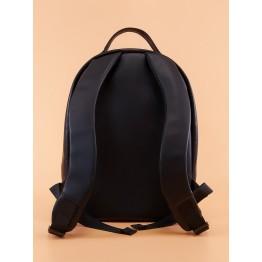 Рюкзак школьный Alba Soboni 132337