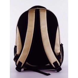 Рюкзак школьный Alba Soboni 132339