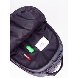 Рюкзак школьный Alba Soboni 132341