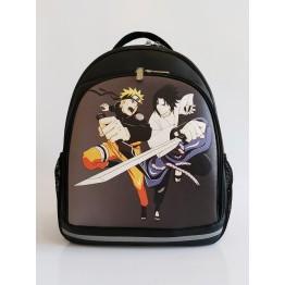 Рюкзак школьный Alba Soboni 132464