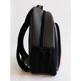 Рюкзак школьный Alba Soboni 132465