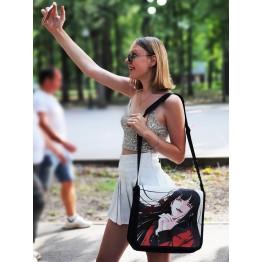 Школьная сумка Alba Soboni 132399