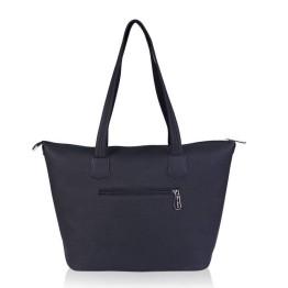 Молодёжна сумка Alba Soboni 127811