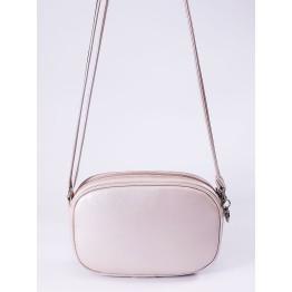 Молодёжна сумка Alba Soboni 131795