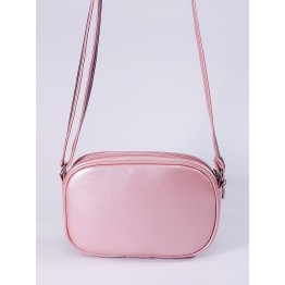 Молодёжна сумка Alba Soboni 131796