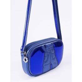 Молодёжна сумка Alba Soboni 131797