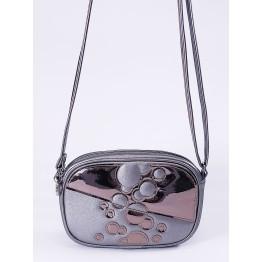 Молодёжна сумка Alba Soboni 131798