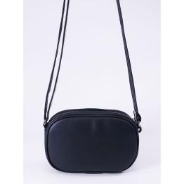 Молодёжна сумка Alba Soboni 131799