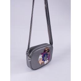 Молодёжна сумка Alba Soboni 131800