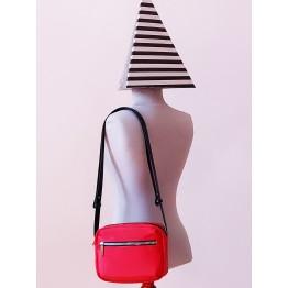 Молодёжна сумка Alba Soboni 131674