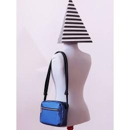 Молодёжна сумка Alba Soboni 131676
