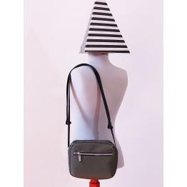 Молодёжна сумка Alba Soboni 131678