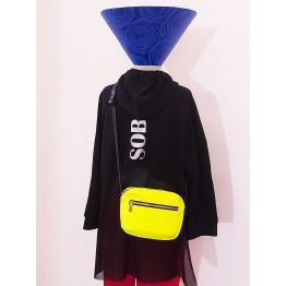 Молодёжна сумка Alba Soboni 131679