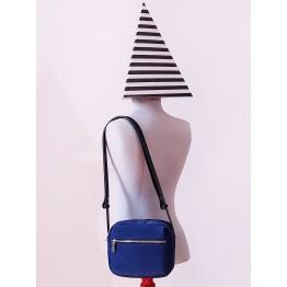 Молодёжна сумка Alba Soboni 131680