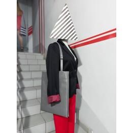Женская сумка Alba Soboni 131634