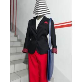 Женская сумка Alba Soboni 131635