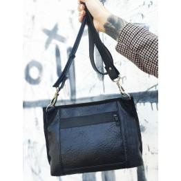 Молодёжна сумка Alba Soboni 131720