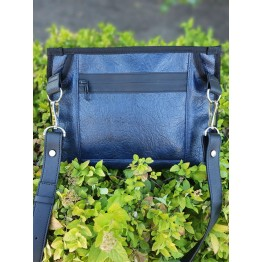 Молодёжна сумка Alba Soboni 131721