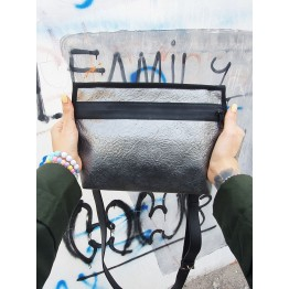 Молодёжна сумка Alba Soboni 131722