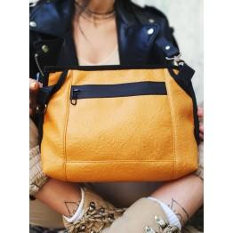 Молодёжна сумка Alba Soboni 131723