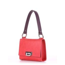Женская сумка Alba Soboni 129547