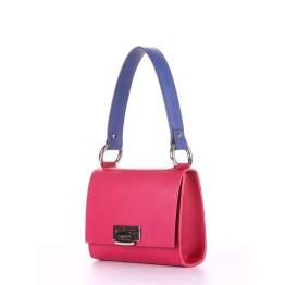 Женская сумка Alba Soboni 129544