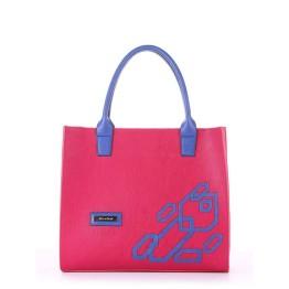 Женская сумка Alba Soboni 129533