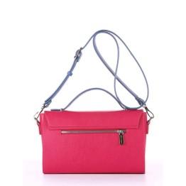 Женская сумка Alba Soboni 129539