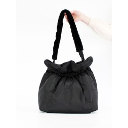 Молодёжна сумка Alba Soboni 131822