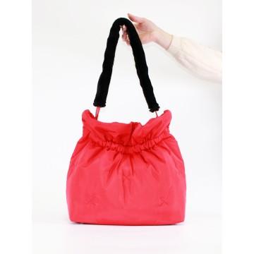 Молодёжна сумка Alba Soboni 131823
