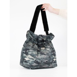 Молодёжна сумка Alba Soboni 131824