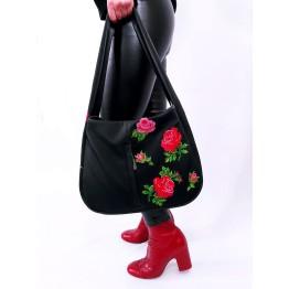 Женская сумка Alba Soboni 131842