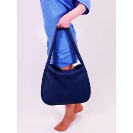Женская сумка Alba Soboni 131843
