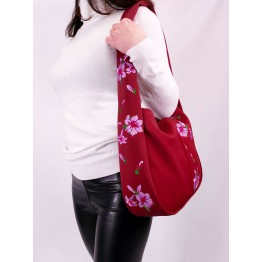 Женская сумка Alba Soboni 131844