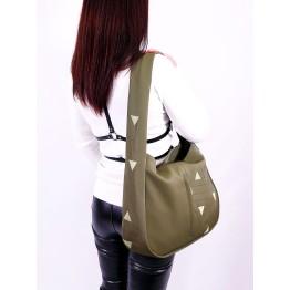 Женская сумка Alba Soboni 131845